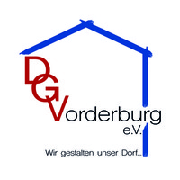Fill 200x200 bp1480602718 dgv logo