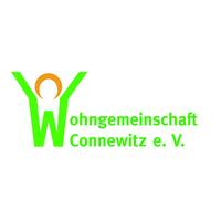 Fill 200x200 bp1480624916 wgc logo