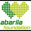 Abarila Foundation gUG (haftungsbeschränkt)