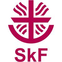 Fill 200x200 bp1480688609 skf logo rot