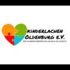 Kinderlachen-oldenburg e.V.