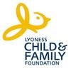 Verein Lyoness Child & Family Foundation