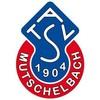 ATSV Mutschelbach e.V.