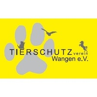 Fill 200x200 bp1480944107 logo tierschutzverein wangen gross