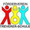 Verein zur Förderung der Treverer-Schule Trier