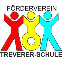 Fill 200x200 bp1481127047 logo 3 farben   rot gelb blau mit f ve tst