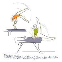 Fill 200x200 bp1480957525 logo f rderverein turnen