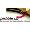LeseZeichen e.V., Förderverein der Hasper Bücherei