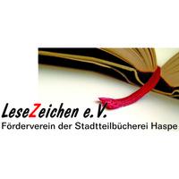 Fill 200x200 bp1480957823 buch mit schriftzug