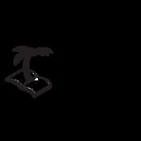 Fill 200x200 bp1481056449 logo bildungsfoerderung