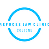 Refugee Law Clinic Cologne e.V.