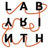 Labyrinth gUG (haftungsbeschränkt)