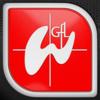 GfL Hannover e.V.