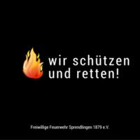 Fill 200x200 bp1482241450 logo  sch tzen und retten