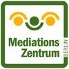 MediationsZentrum Berlin e. V.