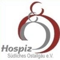 Fill 200x200 bp1481283739 hospizbutton 200