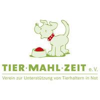 Fill 200x200 bp1481394822 logo tmz