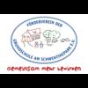 Förderverein der Grundschule am Schwentinepark e.V