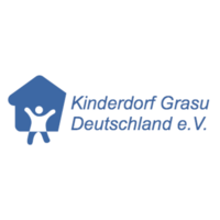 Fill 200x200 bp1481457264 logo kinderdorf grasu