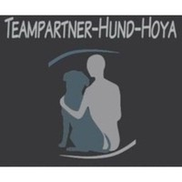 Fill 200x200 bp1481459213 teampartner hund hoya