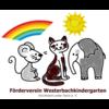 Förderverein Westerbachkindergarten