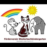 Fill 200x200 bp1481531914 logo f rderverein kiga