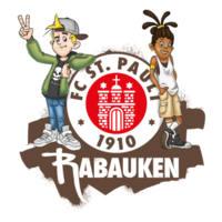 Fill 200x200 bp1505727023 rabauken logo mit kids