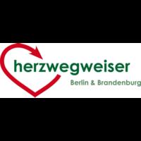 Fill 200x200 bp1481557262 logo hww 2
