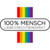 Projekt 100% MENSCH gemeinnützige UG