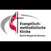 Evangelisch-methodistische Kirche Wuppertal-Barmen