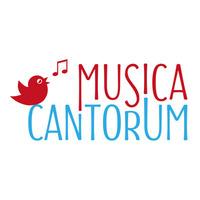 Fill 200x200 bp1481625945 musica cantorum quadrat
