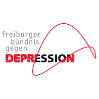 Fill 200x200 bp1481660718 logo freiburg rgb