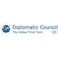 Fill 200x200 bp1481627437 diplomatic council foundation