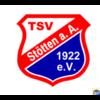 TSV Stötten am Auerberg 1922 e. V.