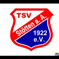 Fill 200x200 bp1481666500 logo tsv