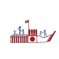 Fill 200x200 bp1481669014 logo kindergarten kinderschiff e.v.