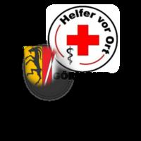 Fill 200x200 bp1481714300 hvo logo