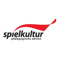 Fill 200x200 bp1481722081 spielkultur logo