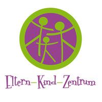 Fill 200x200 bp1481724121 elki logo
