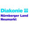 Diakonisches Werk Altdorf-Hersbruck-Neumarkt e.V.