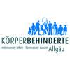 Verein für Körperbehinderte Allgäu e.V