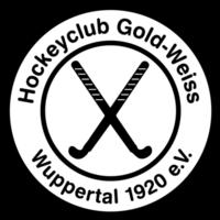 Fill 200x200 bp1481805828 hockeyclub logo sw vektorv1