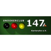 Fill 200x200 bp1481810369 logo club147 gross
