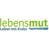 Fill 200x200 bp1481812775 lebensmut logo kopie