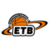 ETB SW Basketball Förderverein e. V.