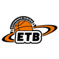 Fill 200x200 bp1524340509 etb2 logo 2018