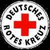 DRK Ortsverein Hinte e.V.