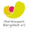 Martinswerk Bergstedt – fördern und begleiten e.V.