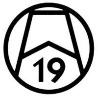 Fill 200x200 bp1481881165 tus logo  2