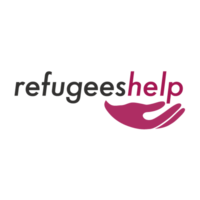 Fill 200x200 bp1481881507 logo refugeeshelp rgb web